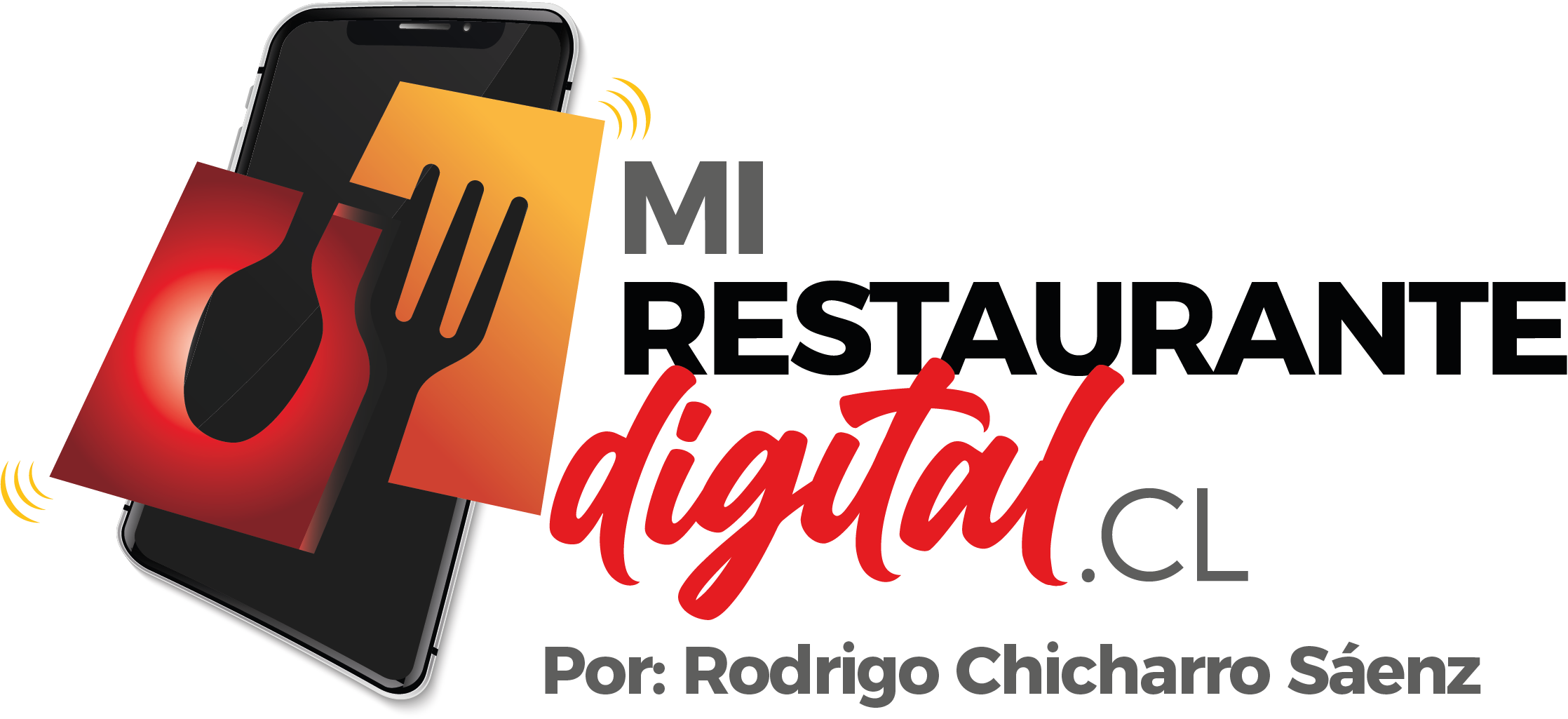 Mi Restaurante Digital