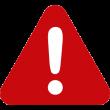warning-sign.png